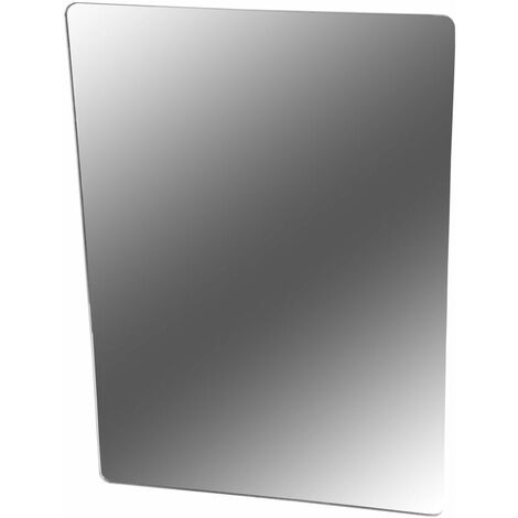 Mirror Infrared Heaters