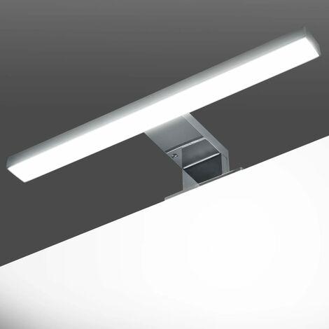Mirror Lamp 5 W Cold White