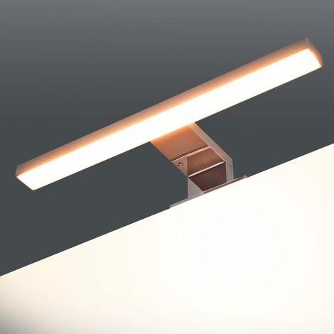 Mirror Lamp 5 W Warm White