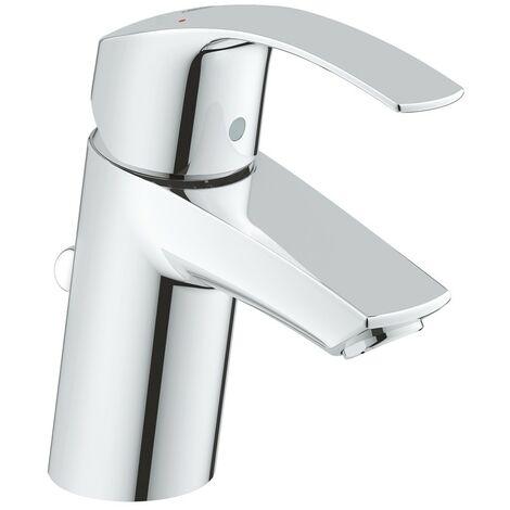Miscelatore monocomando lavabo serie eurosmart grohe