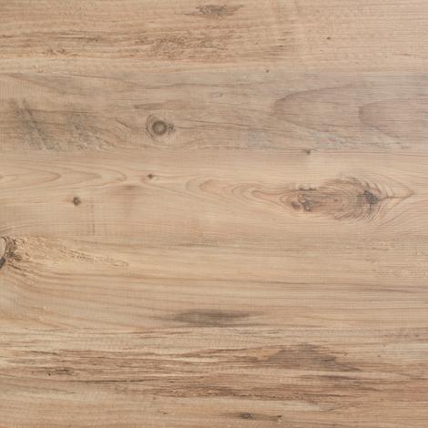 Mississippi Rustic Pine Effect Laminate Edging Strip 1300mm X 44mm