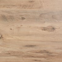 Mississippi Rustic Pine Effect Laminate Worktop - Counter Tops and Breakfast Bars, Kitchen Surfaces in a Variety of sizes