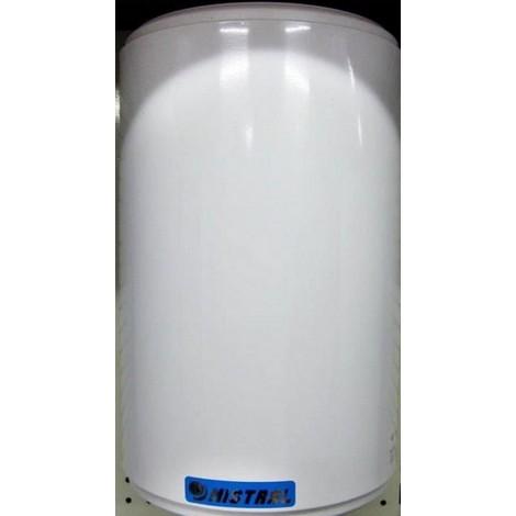 MISTRAL 921197 - Chauffe-eau sur-évier électrique vertical mural 10L
