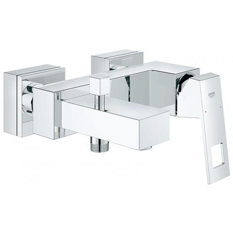 Mitigeur bain/d. cube 23143000