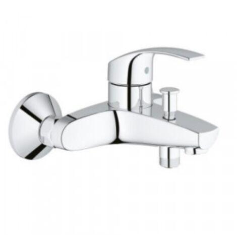 Mitigeur bain/douche Eurosmart Grohe