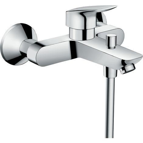 Mitigeur bain-douche - Logis - Hansgrohe