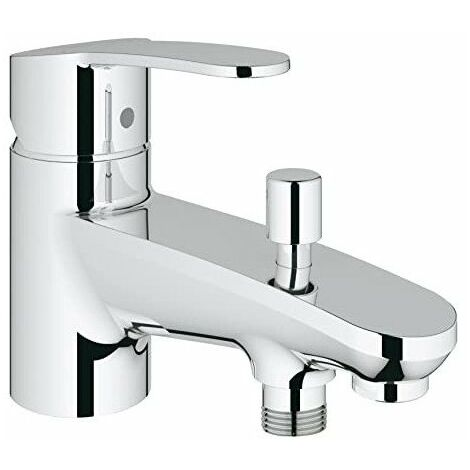 Mitigeur bain/douche monotrou stylcos 33614
