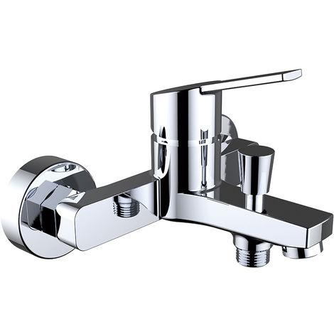 Mitigeur bain-douche N S12 Xtreme