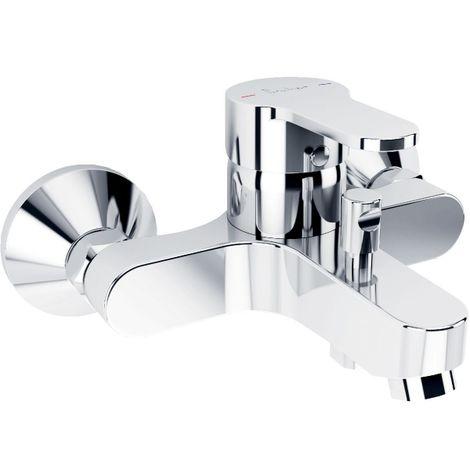 Mitigeur bain douche - Olyos - Porcher