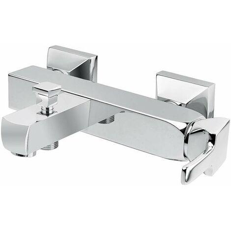 Mitigeur bain-douche sans douche Bugnatese vintage 9808