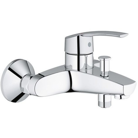 Mitigeur bain/douche start ref.23206001