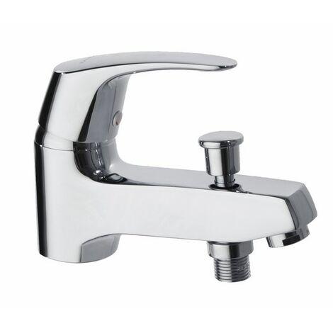 Mitigeur bain douche VULCANO ENERGY - RAMON SOLER : 261581