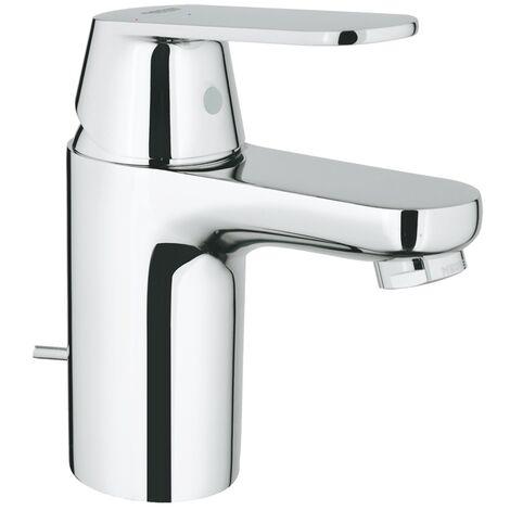 Mitigeur de lavabo Eurosmart Cosmopolitan 2337700E