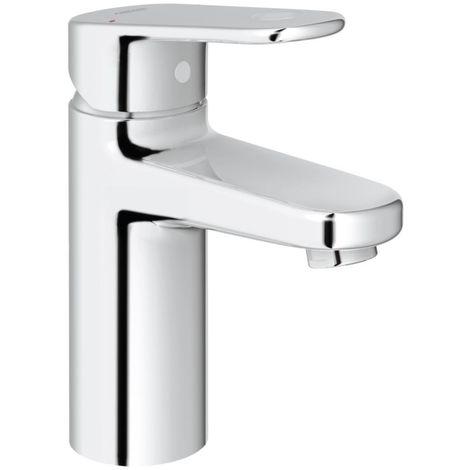 Mitigeur de lavabo moderne Europlus
