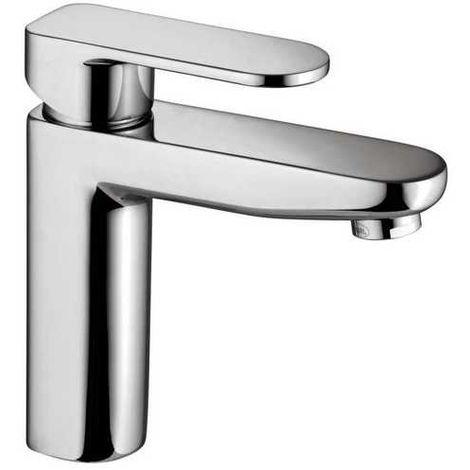Mitigeur de lavabo série C Garantie 10 ans