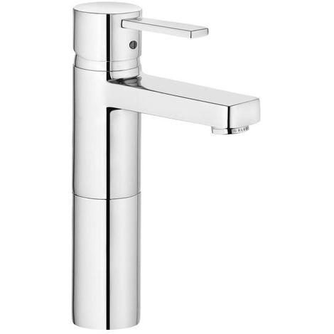Mitigeur de lavabo vasque ZENTA - KLUDI - Chrome