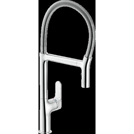 Mitigeur d'évier Nobili Ypsilon MP120300
