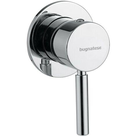 Mitigeur douche à encastrer Bugnatese kobuk 2230