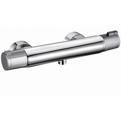 Mitigeur douche thermostatique Nine Urban CLEVER - Sans accessoires - 60326