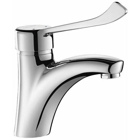 Mitigeur lavabo 2521l