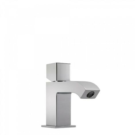 Mitigeur lavabo avec aérateur - TRES 107103