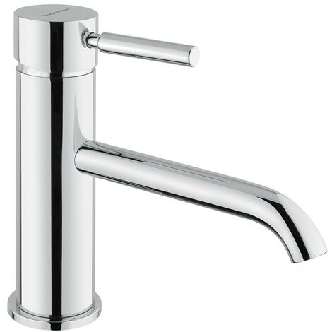 Mitigeur lavabo bec long bugnatese kobuk 2314-2314S