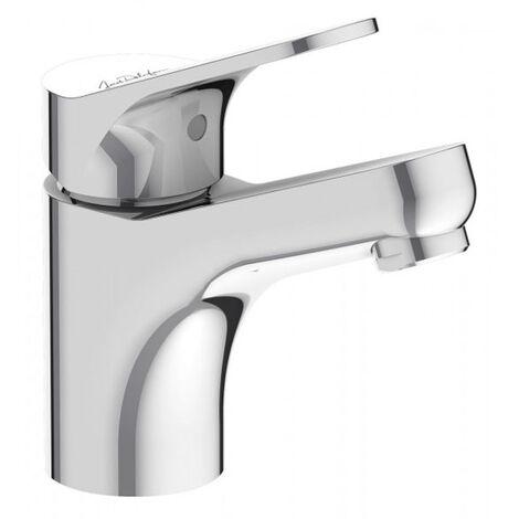 Mitigeur lavabo BRIVE 5L/min - Jacob Delafon