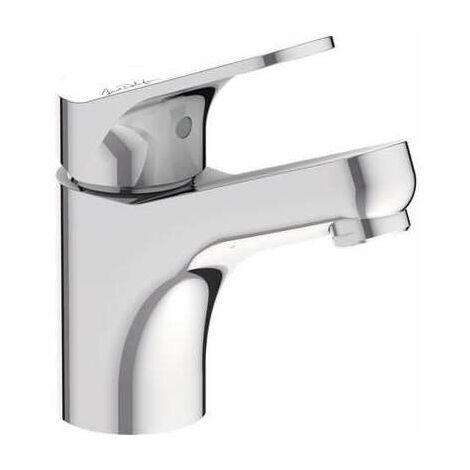 Mitigeur lavabo - Brive - Modèle C3 - Jacob Delafon