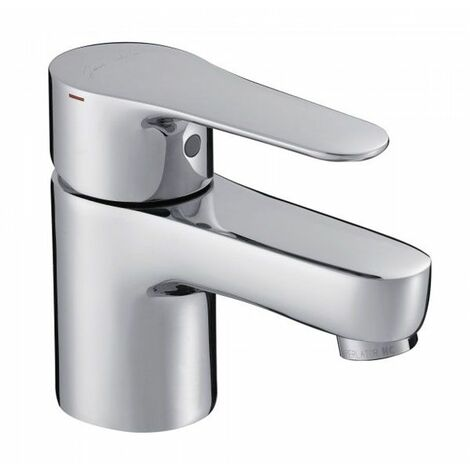 Mitigeur lavabo cartouche C3 JULY - Jacob Delafon