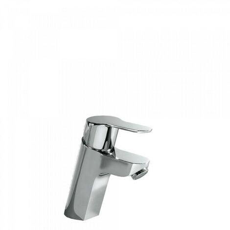 Mitigeur lavabo écologique Vidage automatique - TRES 139104DA