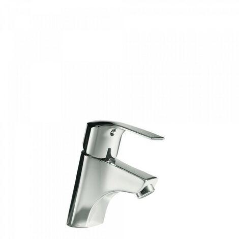 Mitigeur lavabo écologique Vidage automatique - TRES 169104DA