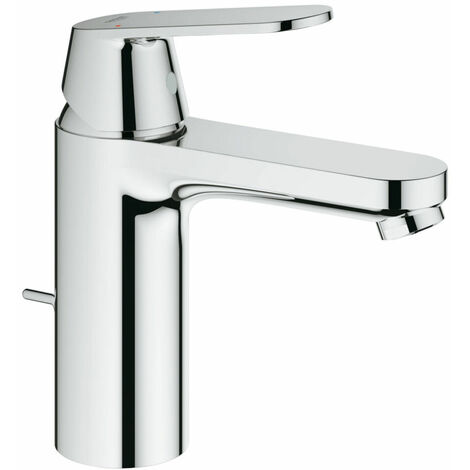 "main image of ""Mitigeur lavabo Eurosmart Cosmopolitan"""