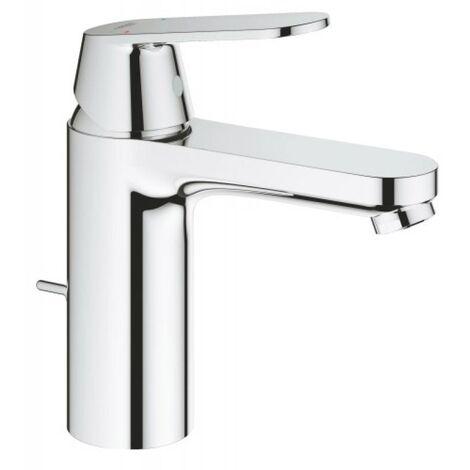 Mitigeur lavabo Eurosmart Cosmopolitan Taille M