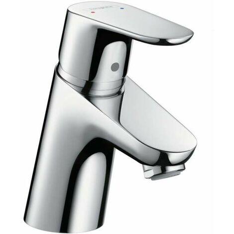 Mitigeur lavabo focus 70 ECO CH3 - Hansgrohe