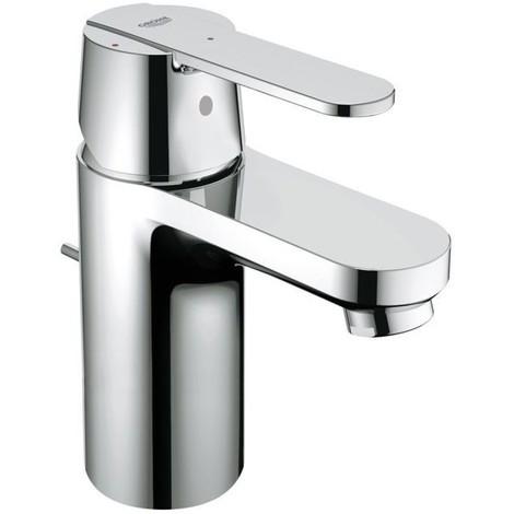 Mitigeur lavabo get ref.31148000