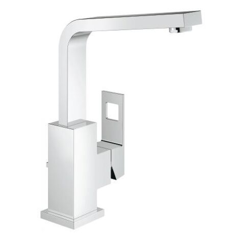Mitigeur lavabo GROHE Eurocube Taille L