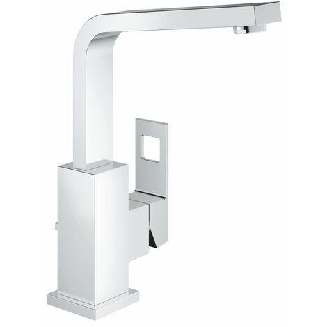 Mitigeur lavabo GROHE Eurocube Taille L