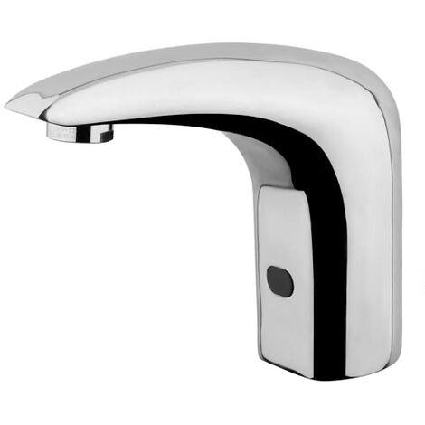 Mitigeur lavabo infrarouge VATTEN - VAT73IR