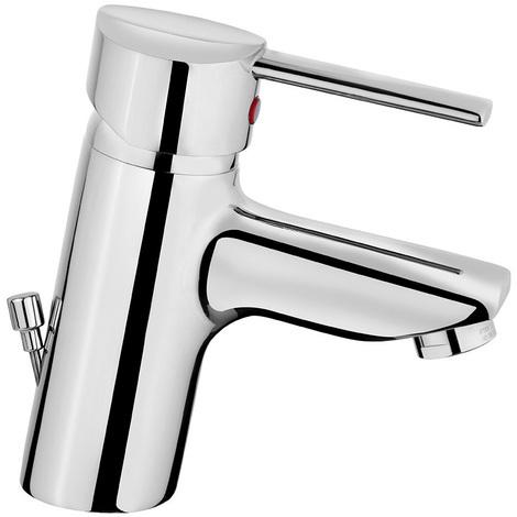 Mitigeur lavabo KOME Cartouche céramique C1 - KOM15
