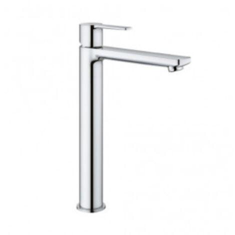 Mitigeur lavabo Lineare monocommande Taille XL