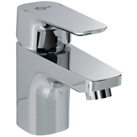 Mitigeur lavabo monotrou Ideal Standard CerapcôtésII