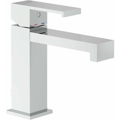 mitigeur lavabo Nobili Mia MI102118/1