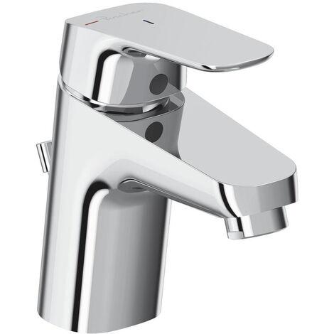 Mitigeur lavabo OKYRIS - Porcher