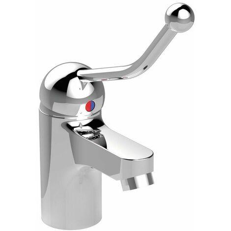mitigeur lavabo olyos d2435aa