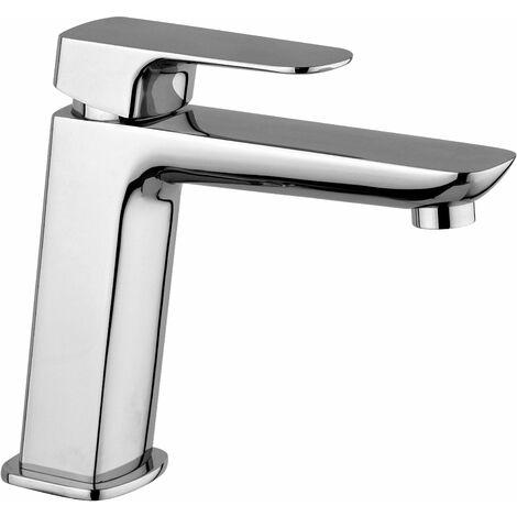 Mitigeur lavabo Paini Nove 09CR211MESR