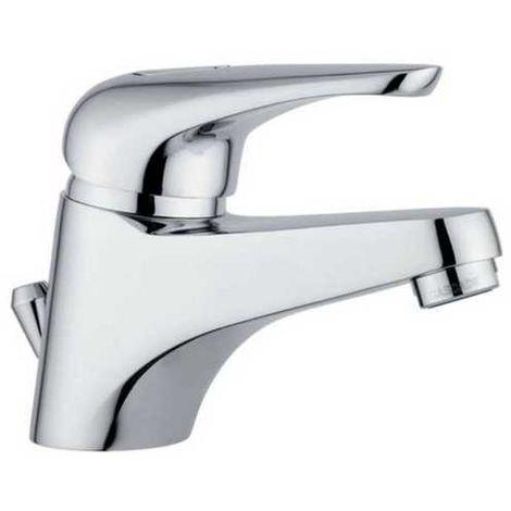 Mitigeur lavabo série AC Garantie 10 ans