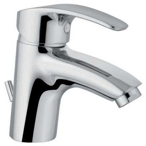 Mitigeur lavabo série ACO Garantie 10 ans