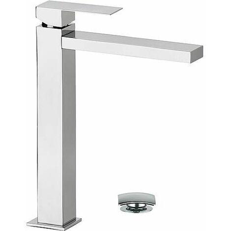 mitigeur lavabo Skyline, Hauteur 275 mm