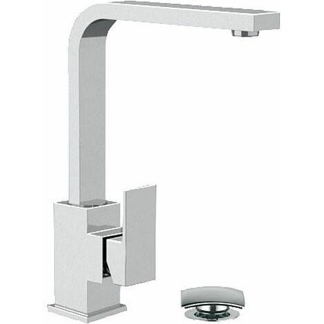 Mitigeur lavabo Skyline, hauteur 280 mm