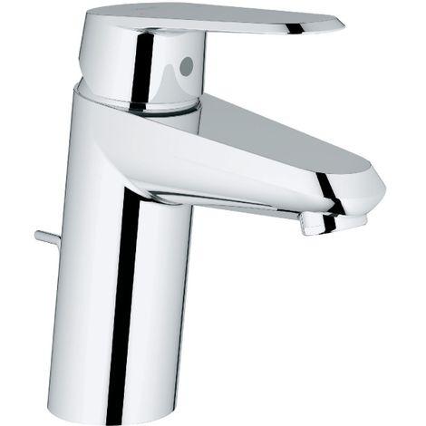 Mitigeur lavabo - Taille S - Eurodisc Cosmopolitan - Grohe